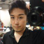 SHINACHIKU