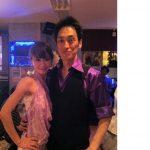 Satoshi&Kaori