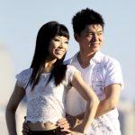 Vaya! Sato & Yuko Akiba