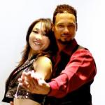 Ricardo&Mariko