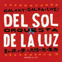 salsa245_3