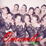Omambo Japan Ladies