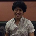 daisuke