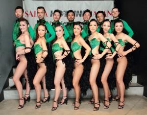 ogun_dancers
