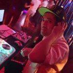 DJ_Shige