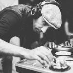 DJ Noaman Habeebi