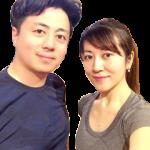 Mee&みつはる 第14回 日本サルサダンスコンペティション on2部門