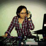DJ Boss 0&80's DISCO NIGHT @六本木サテンドール