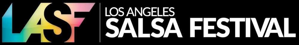 LA SALSA FESTIVAL 参加者まだまだ募集中!!