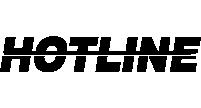 Salsa Hotline Japan | サルサ・ホットライン・ジャパン