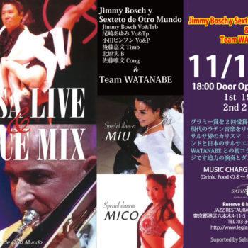 1016Jimmy_Watanabe