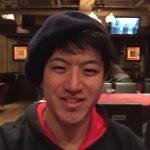daisuke サルホナイトMC