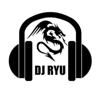 DJ RYU 第221回 SALSA HOTLINE NIGHT(サルホナイト)