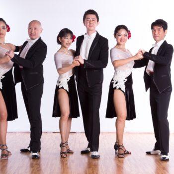 OFAFO Inn / 第224回 Salsa Hotline Night(サルホナイト)出演