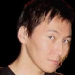 SHINJI 第14回 日本サルサダンスコンペティション 男性ソロ部門