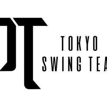JT Swing Team TOKYO