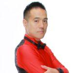 Kita 第15回日本ラテンダンスコンペティション サルサOn1ペア