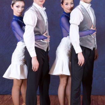OFAFO dancers