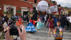 メキシコレポート02