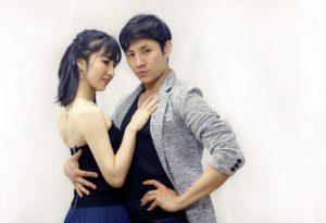 YOTA&RIE
