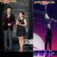 Japan Salsa Congress 2018(JSC2018) 無事終了